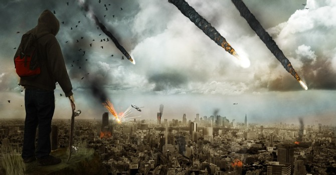 apocalyptic-374208_960_720