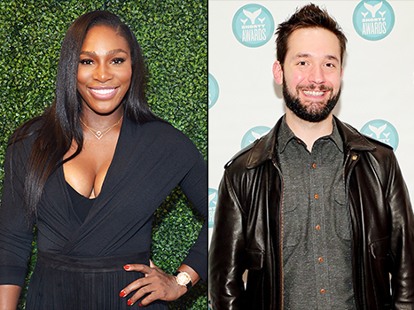 1445980270_serena-williams-alexis-ohanian-lg