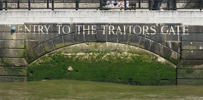 800px-traitors_gate_2008