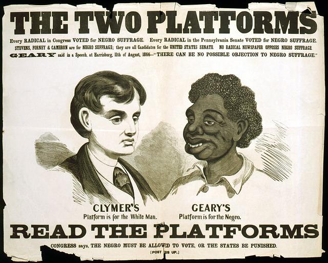 racial-segregation-67788_640