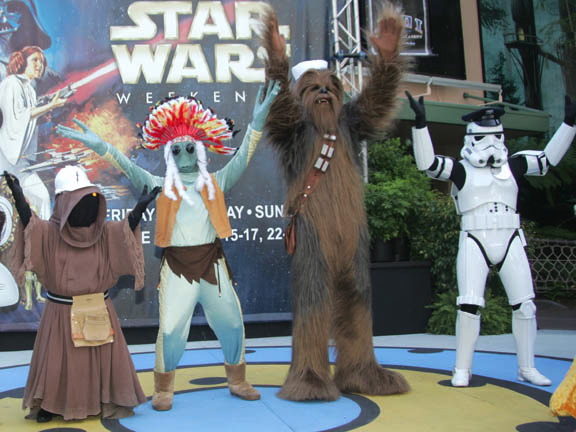 disney_weekend-star_wars-ymca
