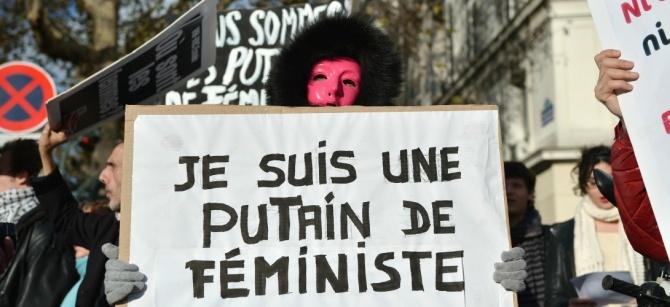 feminisme_0