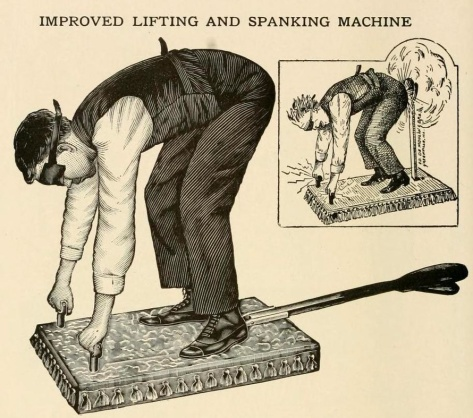 spanking-machine-2fb0d
