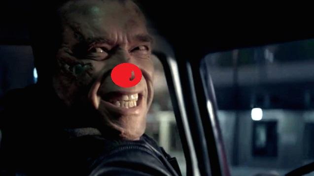 terminator-genisys-arnold-schwarzenegger-sourire-clown -942123