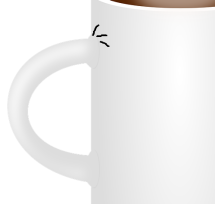 cup-147559_960_720