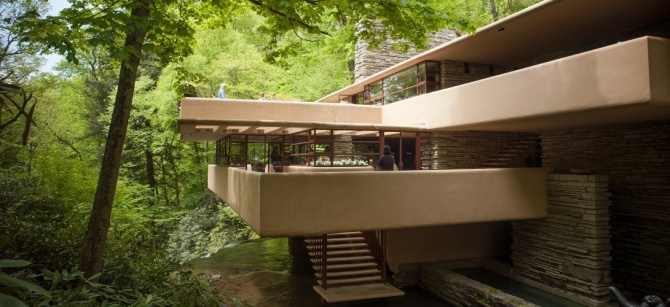 fallingwater-house