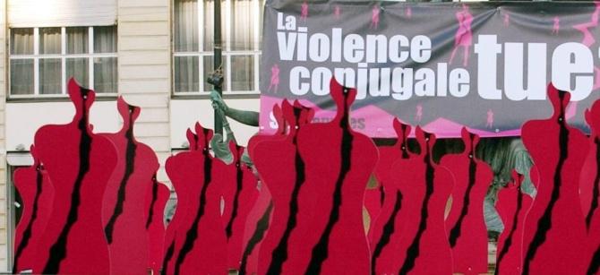 violence_4