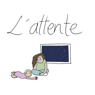 lattente_001