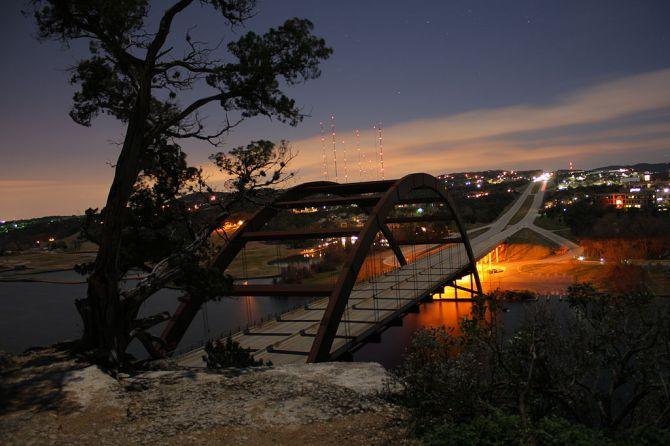 1024px-Pennybacker_Bridge,_Austin_Texas