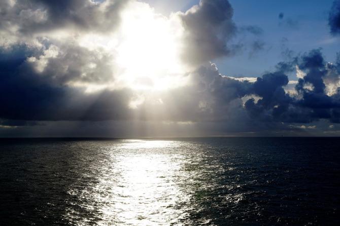 atlantic-1805059_960_720
