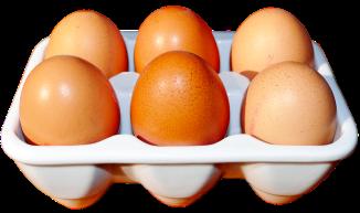 egg-2747445_960_720