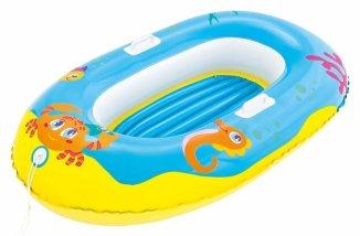 bestway-bateau-pneumatique-enfant-tp_189363381129778416f