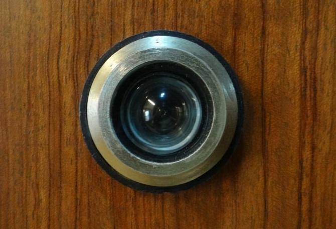 magic_eye_peephole_door_device-958870