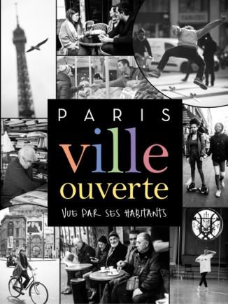 couverture-paris-ville-ouverte_1_orig